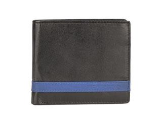 Nick Tardan heren portemonnee - Primary Style (Card Case)