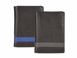 Nick Tardan Creditcard mapje - Primary Style (Card Holder)
